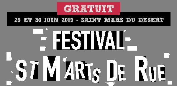 festival-st-marts-de-rue-gratuit-2019